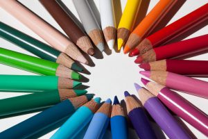 colored-pencils-179170_960_720